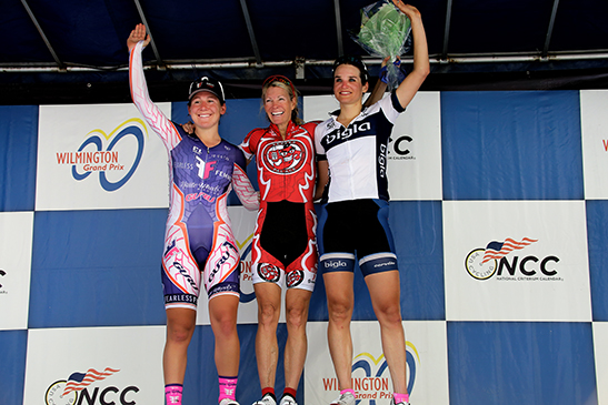 Womens Podium IMG_2987 tdc