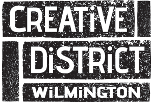 creative_district_300x200