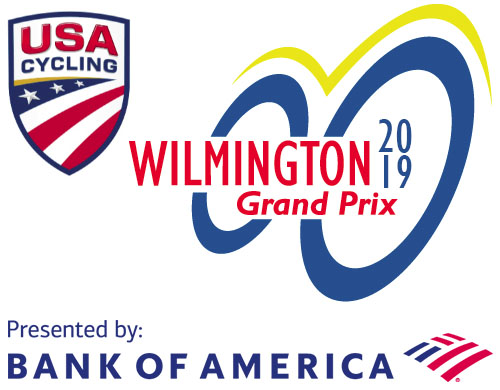 Wilmington Grand Prix